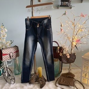 High Rise jeans 👖